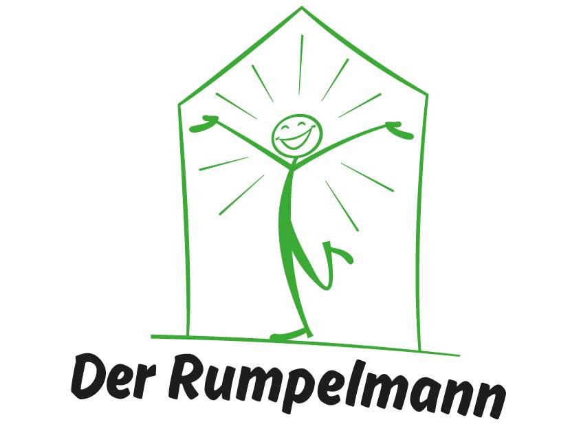 Wohnungsauflösung München - Der Rumpelmann